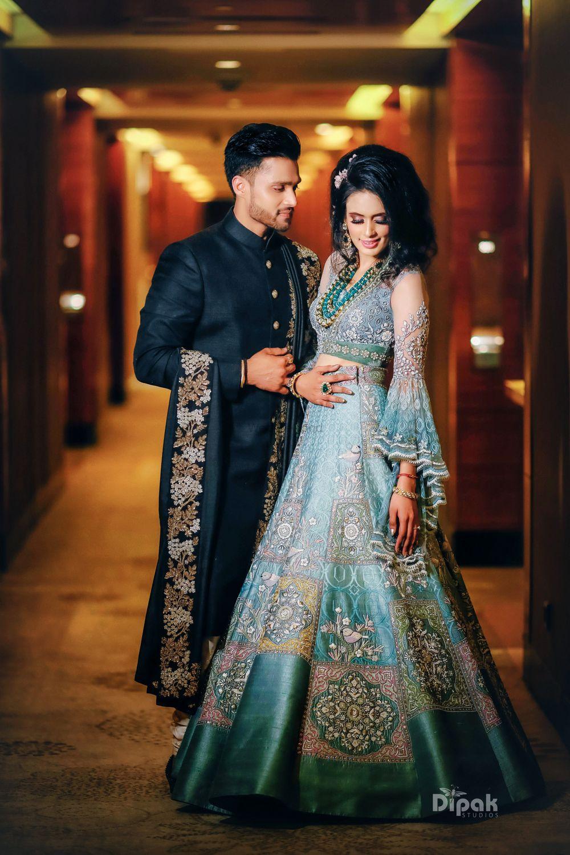 Photo From Akash & Kajal - By Dipak Studios