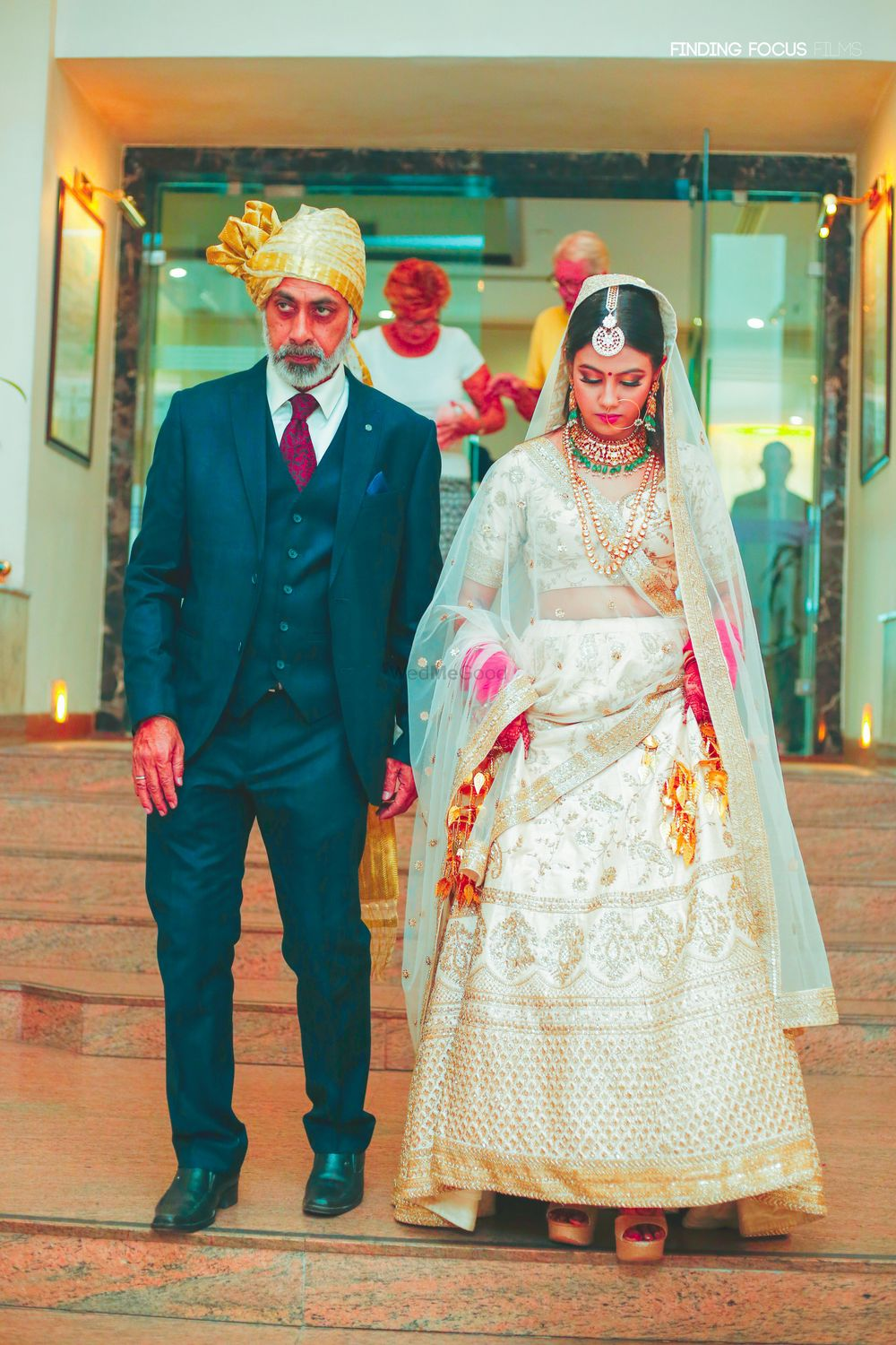 Photo From Aditya + Ashmita - By Finding Focus Films