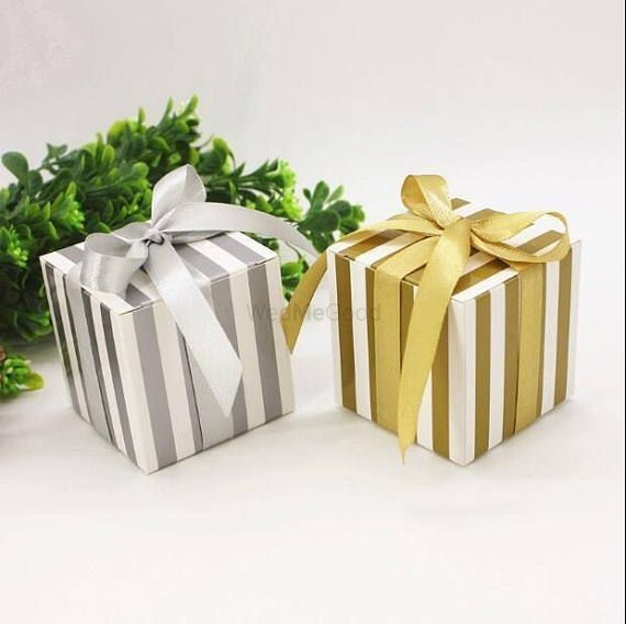 Photo From boxes and wrapping  - By Packing Solutions By Shalini Nijhawan