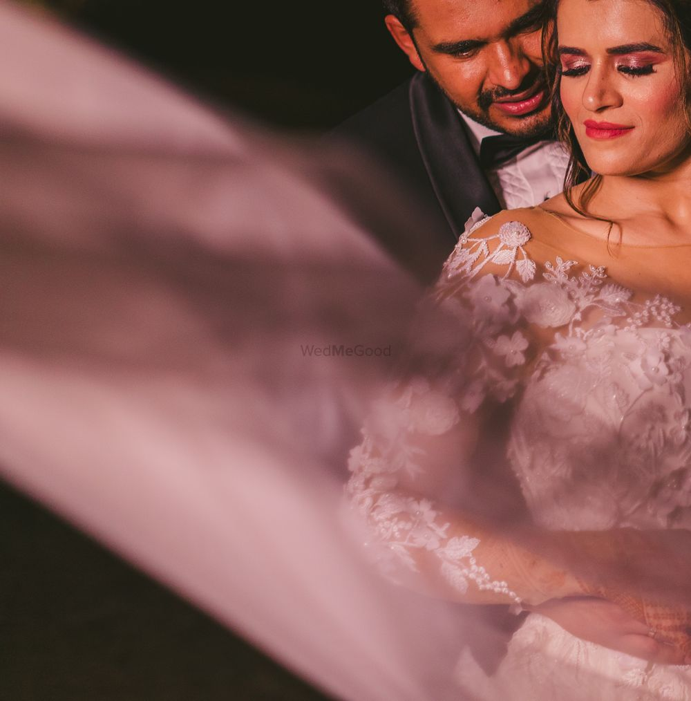 Photo From Shweta & Manish - By Frame Asia