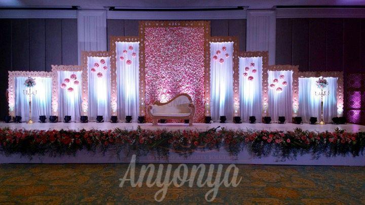 Photo From Pramod Weds Pari - By Anyonya