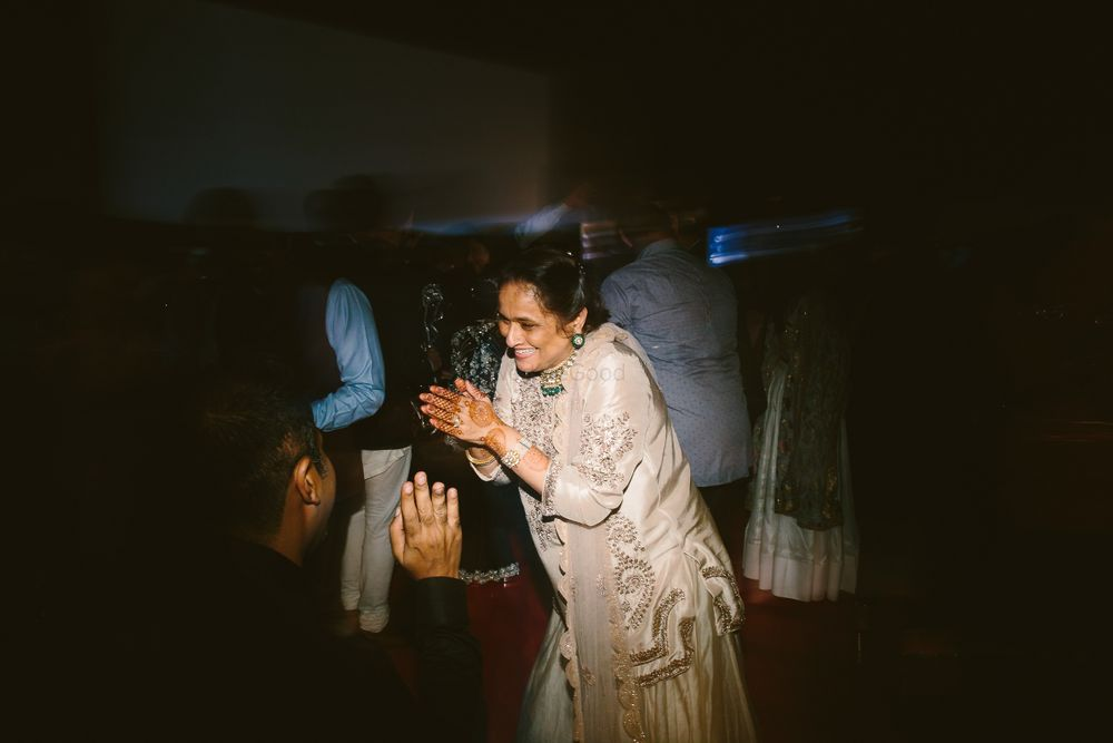 Photo From #Mayde Telgu Punjabi wedding - By Sid Wedding Photos