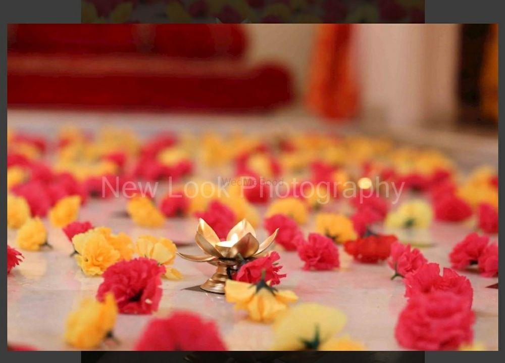 Photo From you dream we create - By Kesariya Wedding Planners