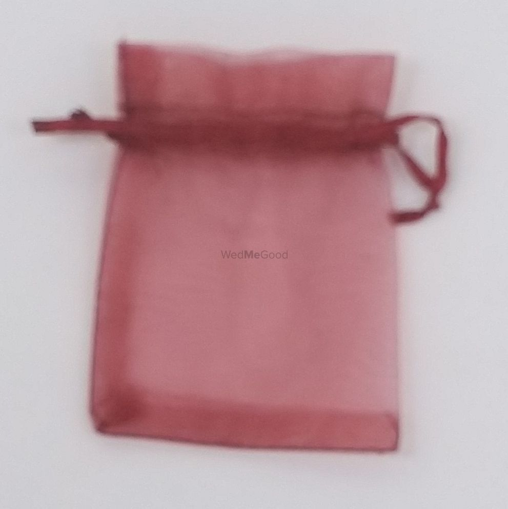 Photo From Potli Bags - By Wrap n Pack