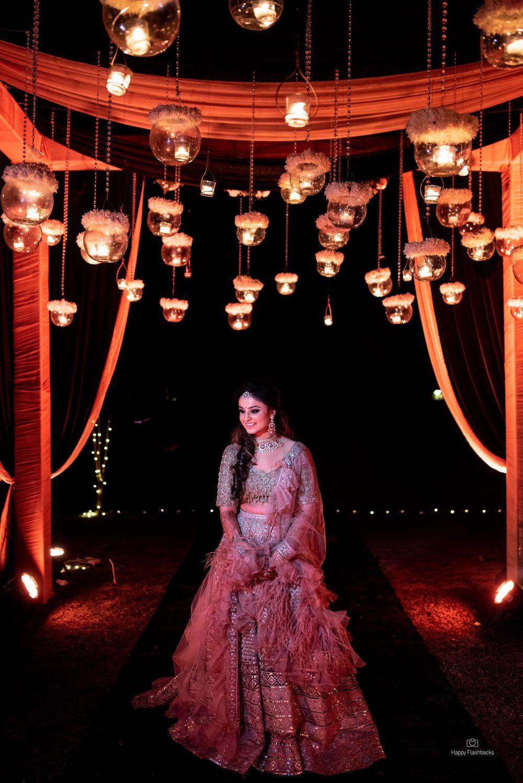 Photo From Sanchit & Aashika - By Happy Flashbacks