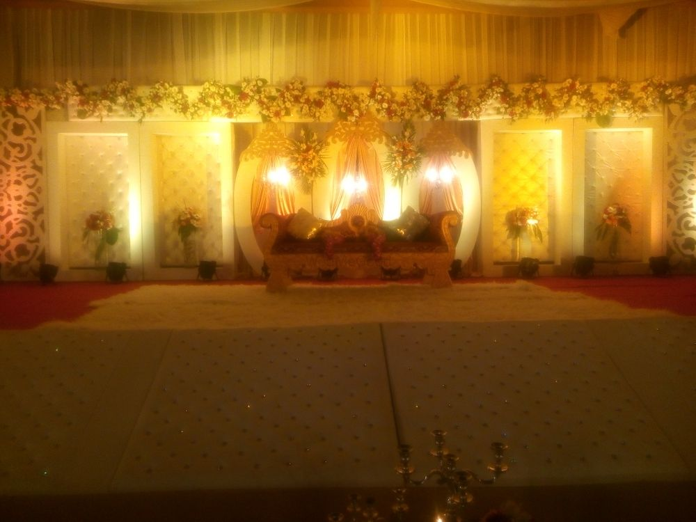 Photo From wedding - By Shubh Muhurat Luxury Weddings