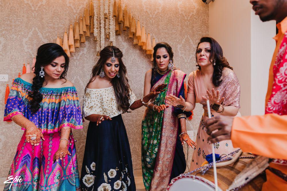 Photo From Ekta & Sagar - By EPICSTORIES