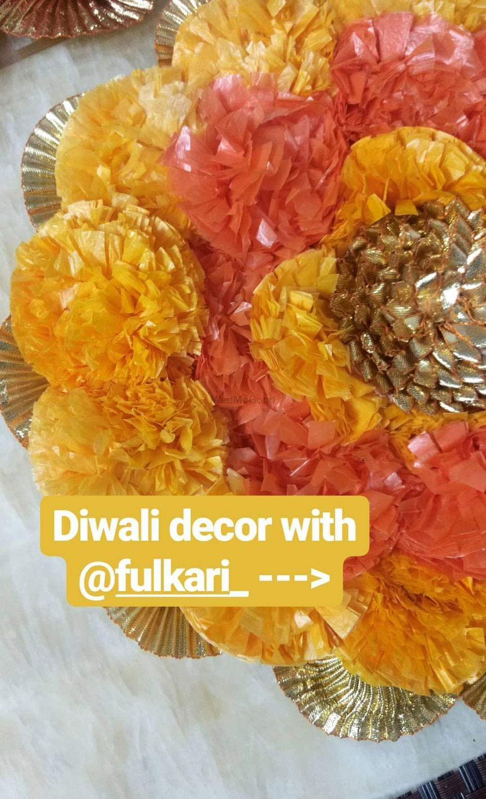 Photo From decor - By Fulkari