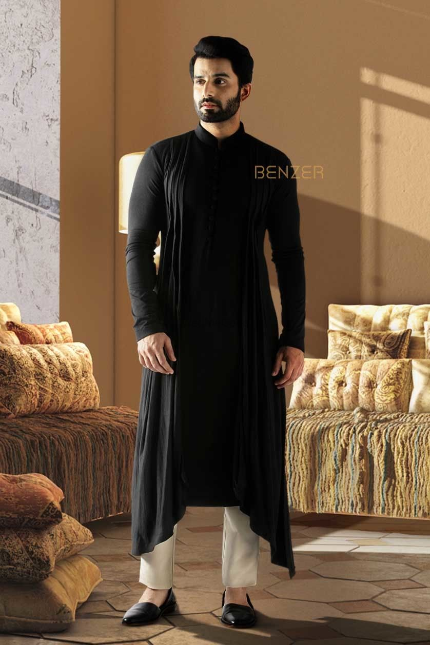 Photo From Collection 2019 - By Benzer for Men