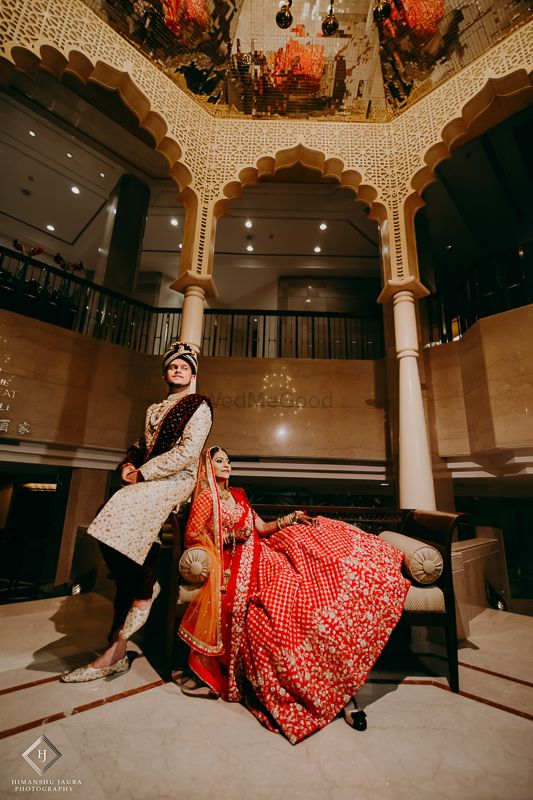 Photo From yash & rutuja  - By The Wedding Pictures