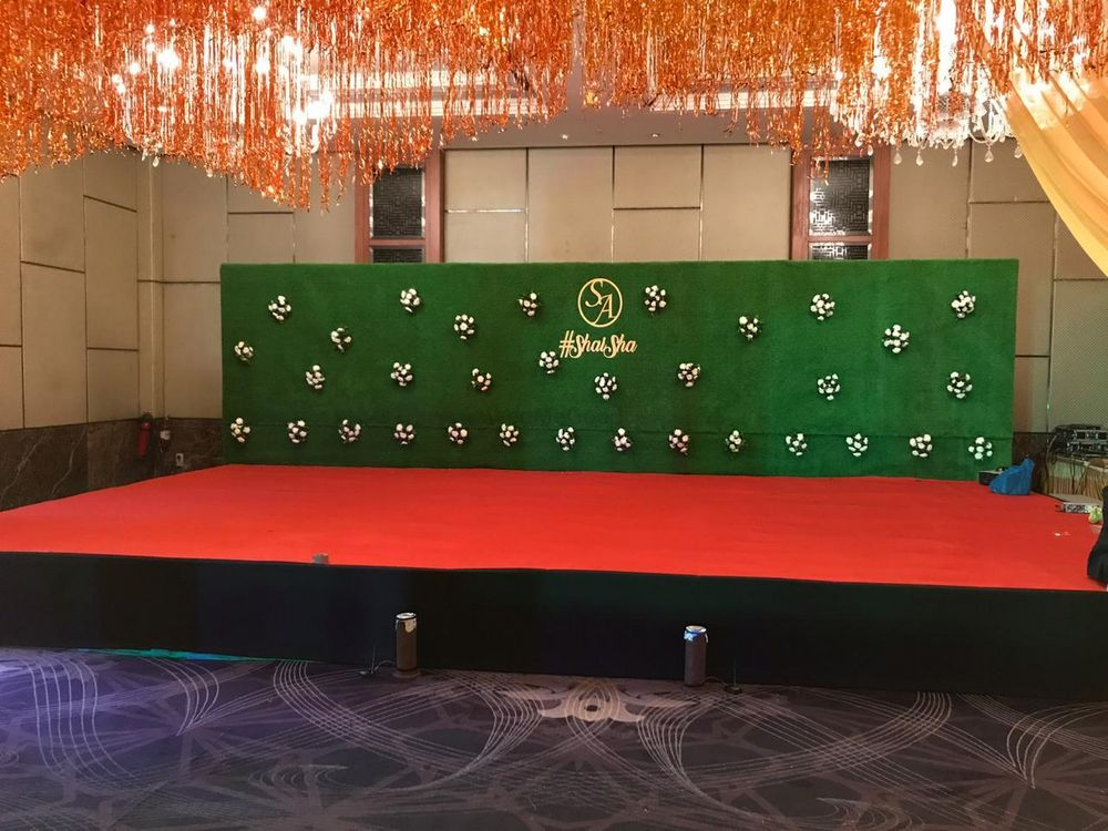 Photo From gujju weds punjabi wedding - By Rich Monkey Events