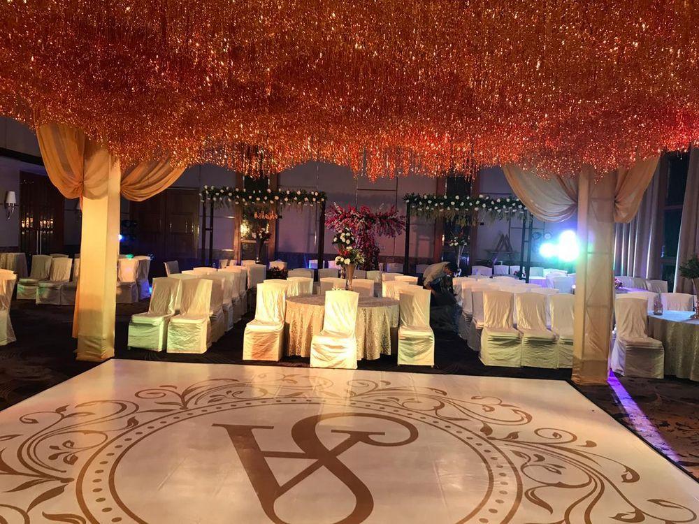 Photo From gujju weds punjabi wedding - By The Shadi Vibes