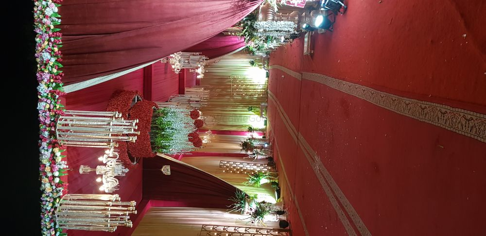 Photo From Wedding Jaipur Ashok - By The Mandap