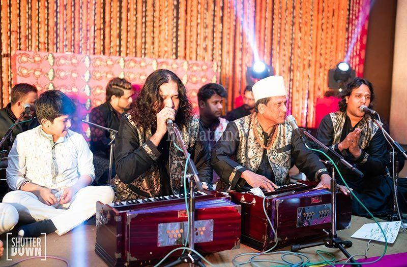 Photo From Lavanya + Anant - By Baraati Inc