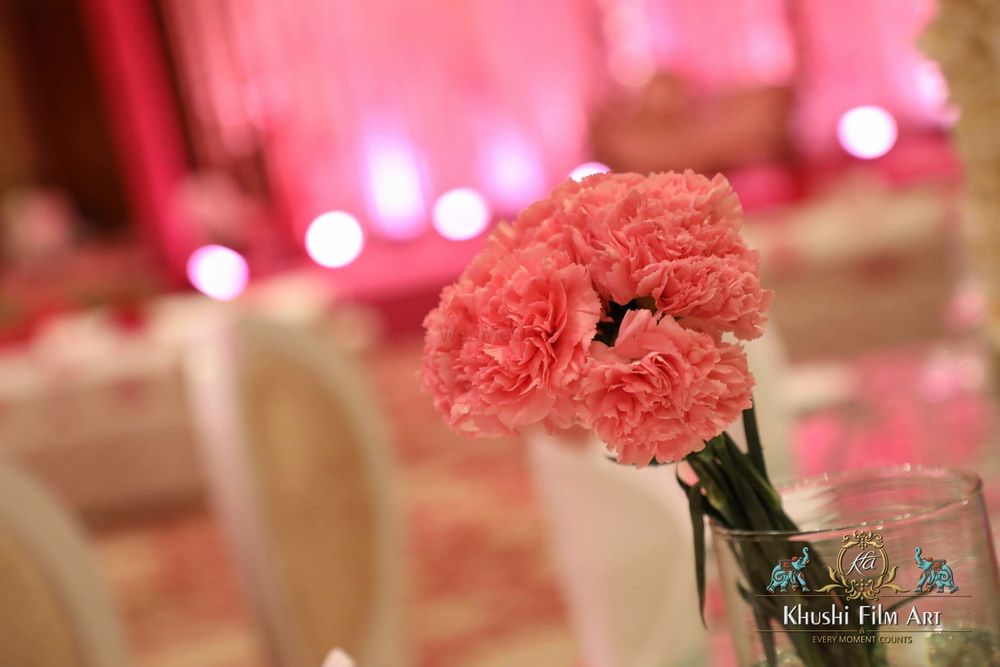 Photo From TWC Decor - By The Wedding Curator