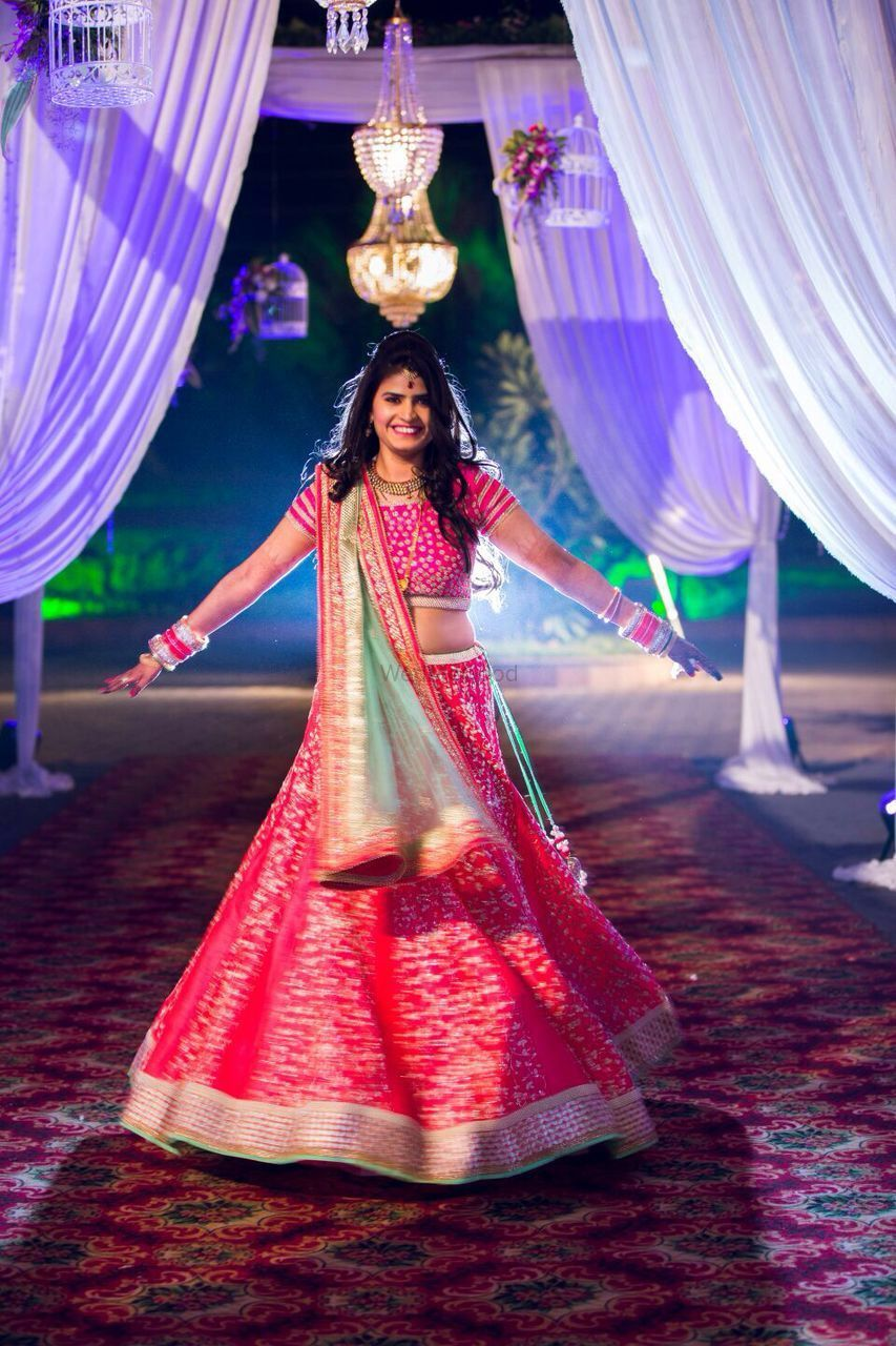 Photo From REAL BRIDES - By Chamee and Palak