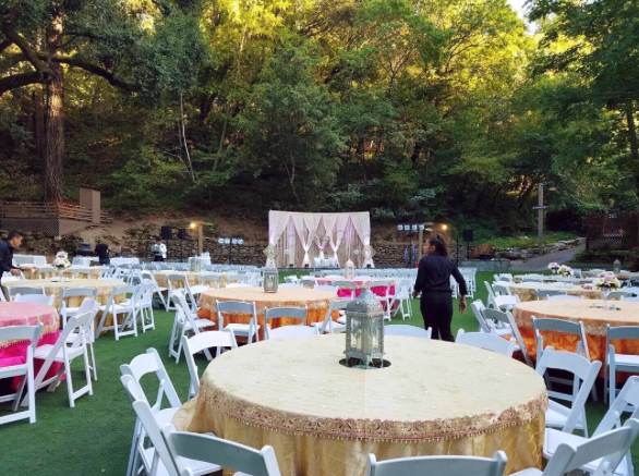 Photo From WMG: Themes of The Month - By R&R Event Rentals