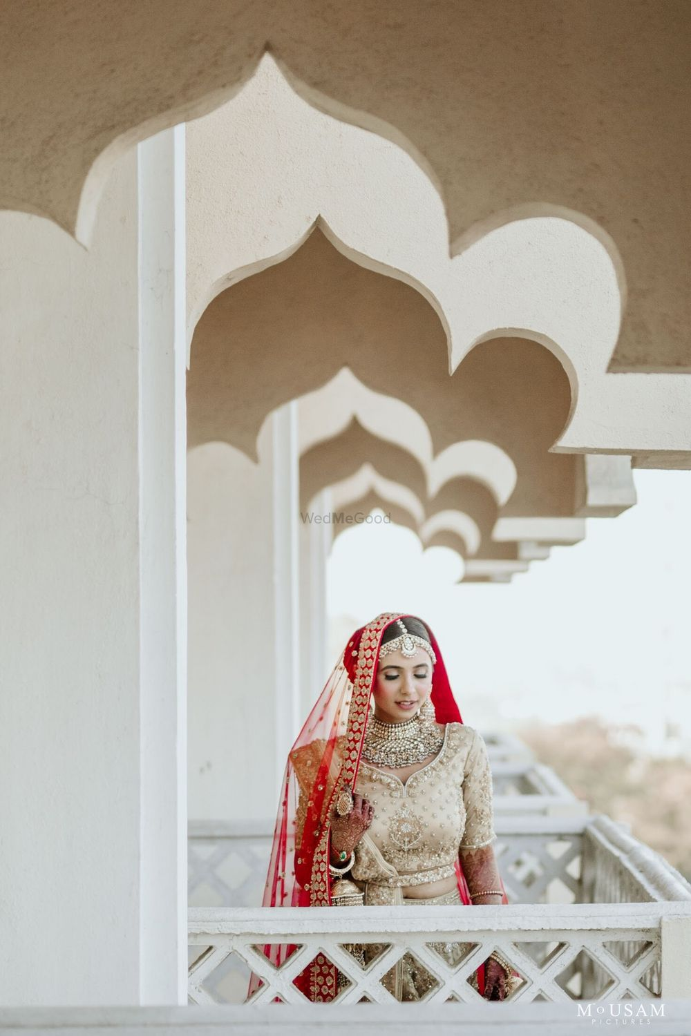 Photo From Yash & Vishakha - By Mousam Pictures