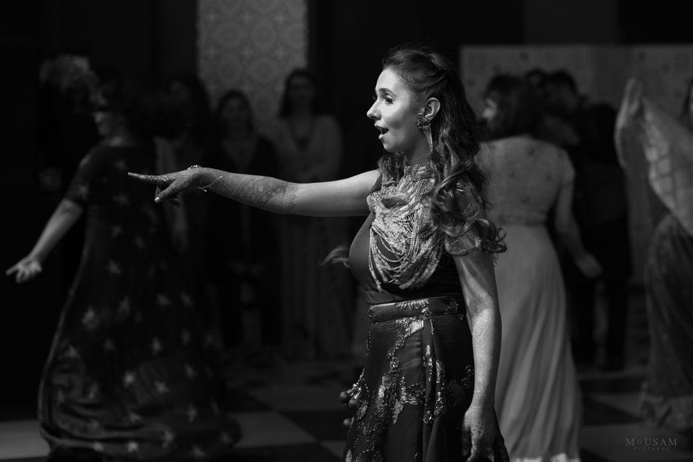 Photo From A dreamy Wedding in Taj Nashik  - By Mpire Weddings