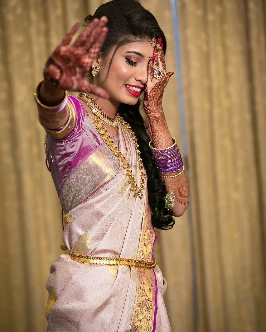 Photo From Professional shots of my work - By Mehndi by Nazwa