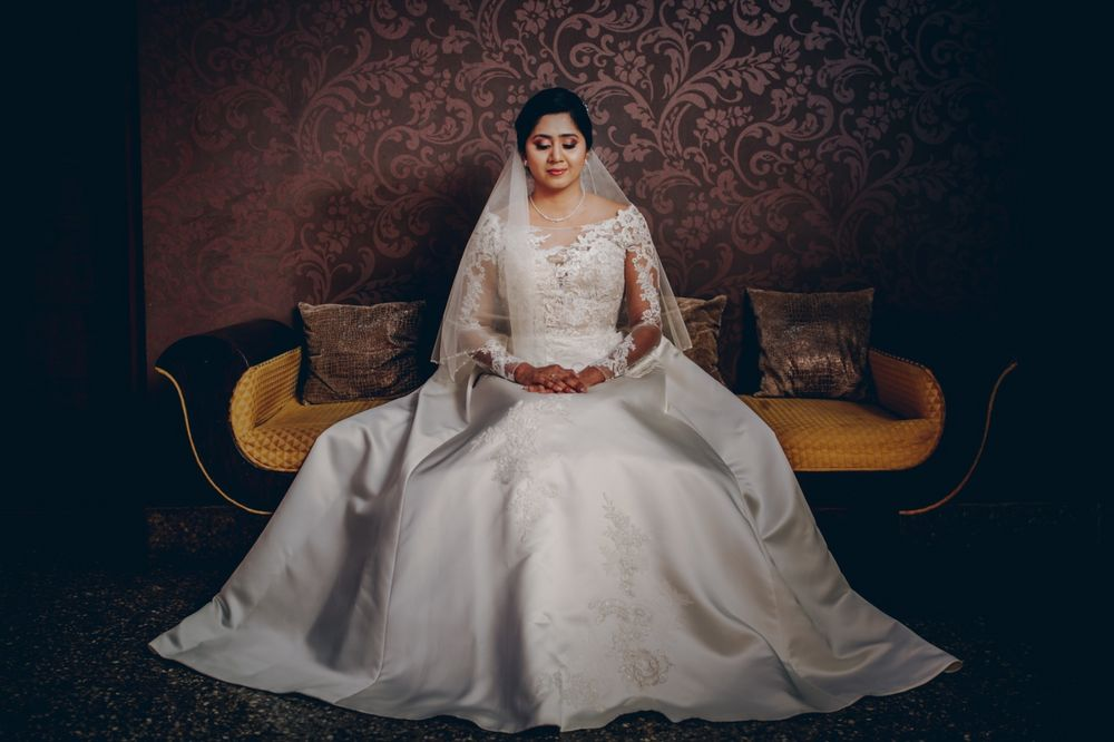 Photo From Bridal 2019 - By Shefali Ballal