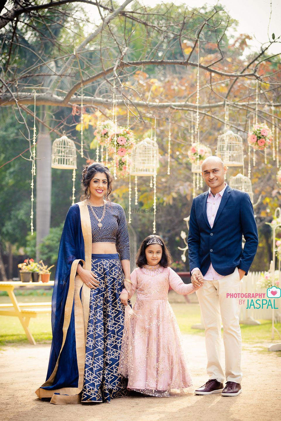 Photo From Reception - Samridhi & Samar - By Photography By Jaspal