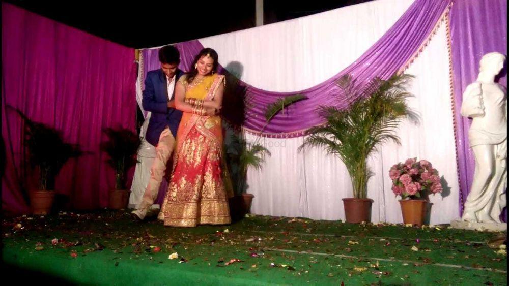 Photo From rishabh - By My Dance Academy