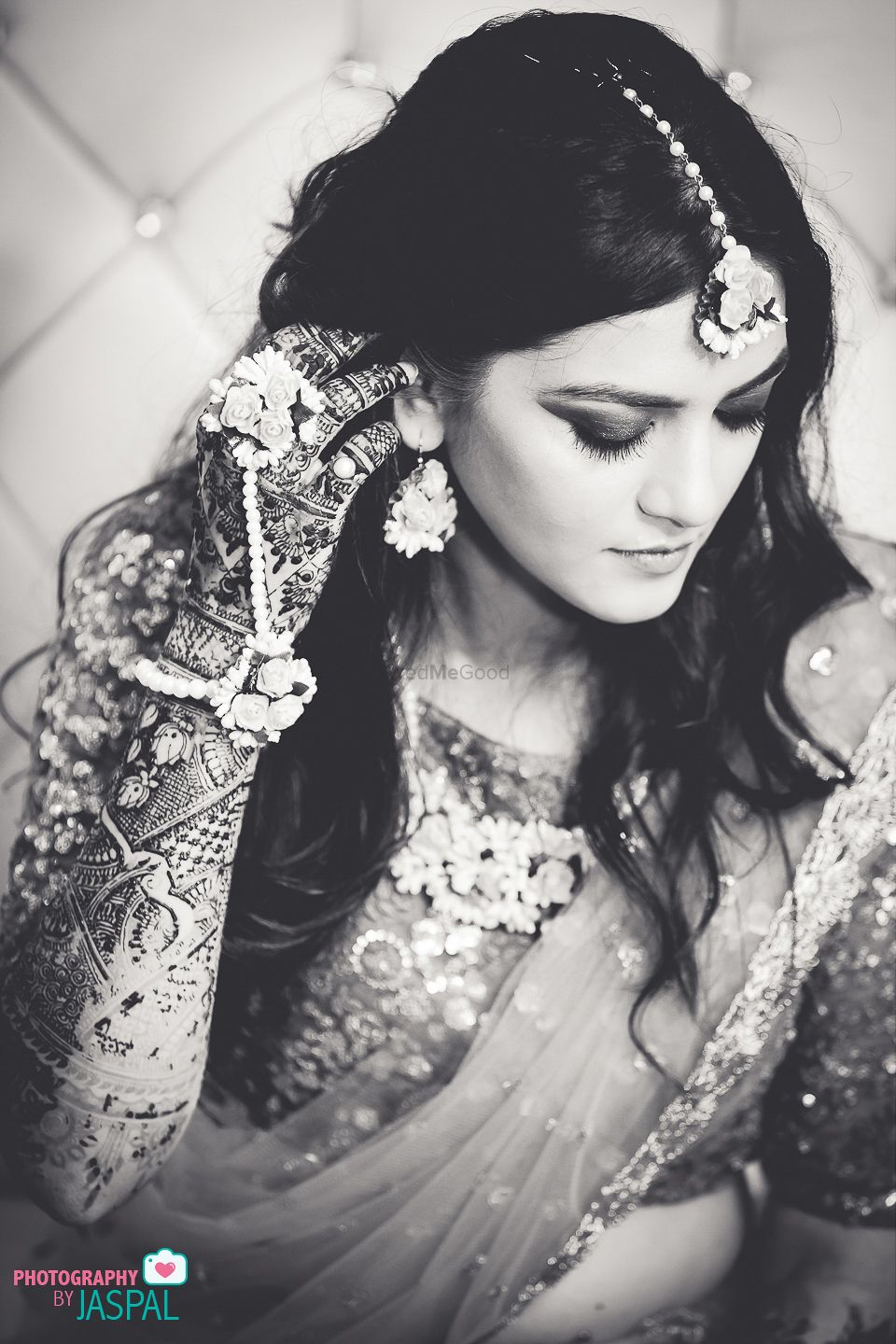 Photo From Anukriti & Gaurav - By Photography By Jaspal