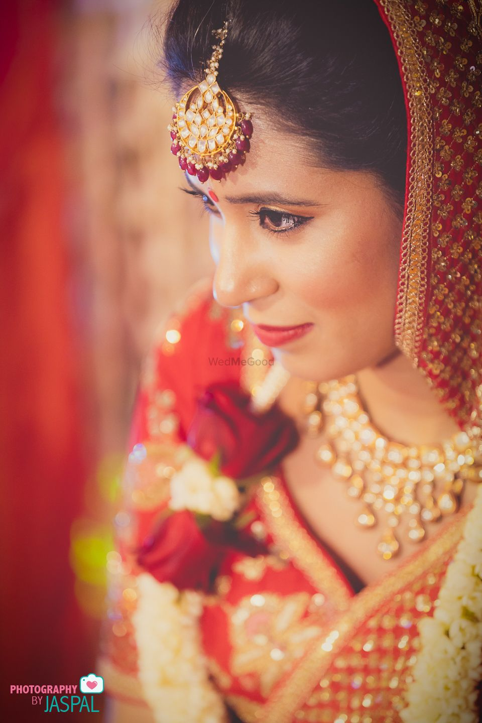 Photo From Sarakshi & Vinay - By Photography By Jaspal