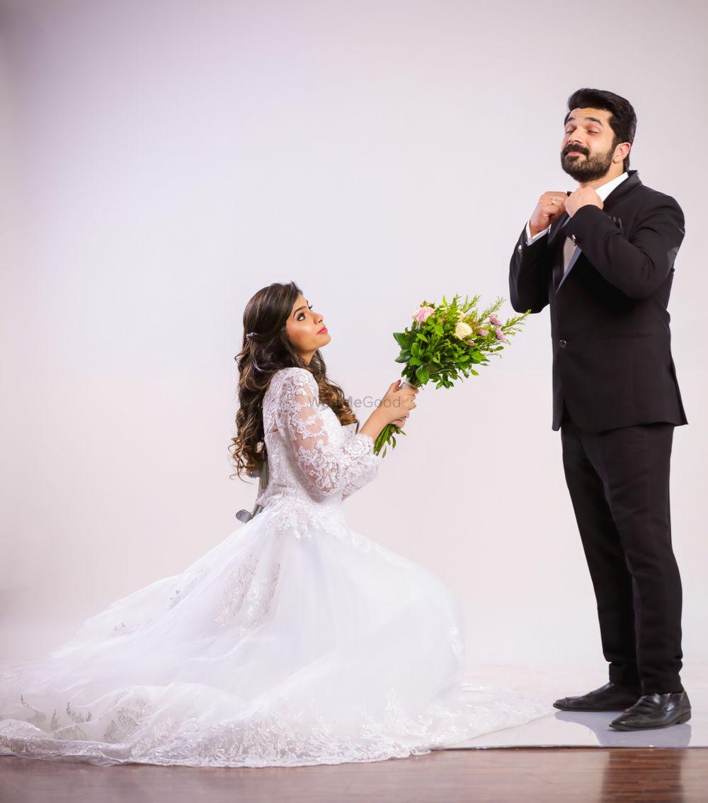 Photo From Mihir & Gunjan - By Devasyah Studios