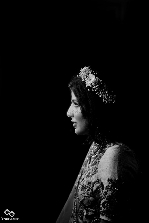 Photo From Monika & Abhishek - By EventGraphia