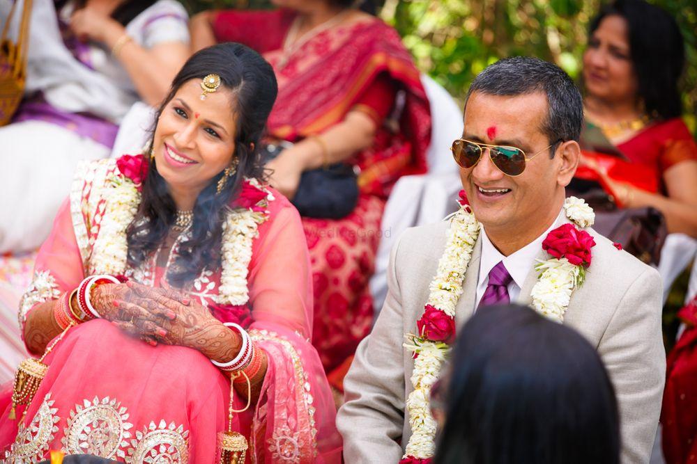 Photo From Sonia & Manoj - By Strange Sadhu Weddings