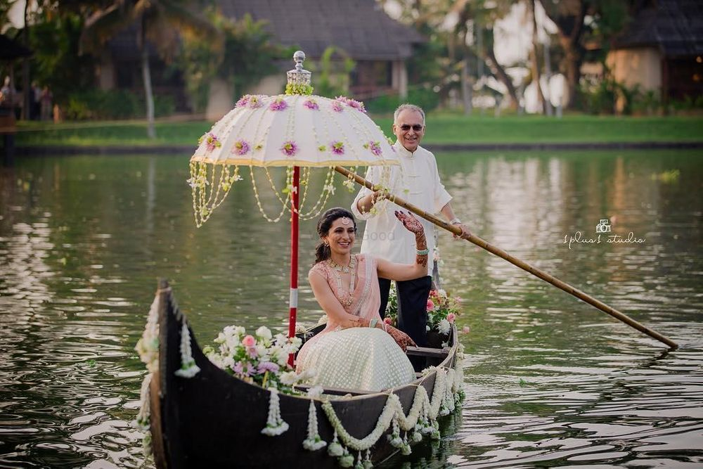 Photo From Wedding Ceremony - By The Wedding Tantra