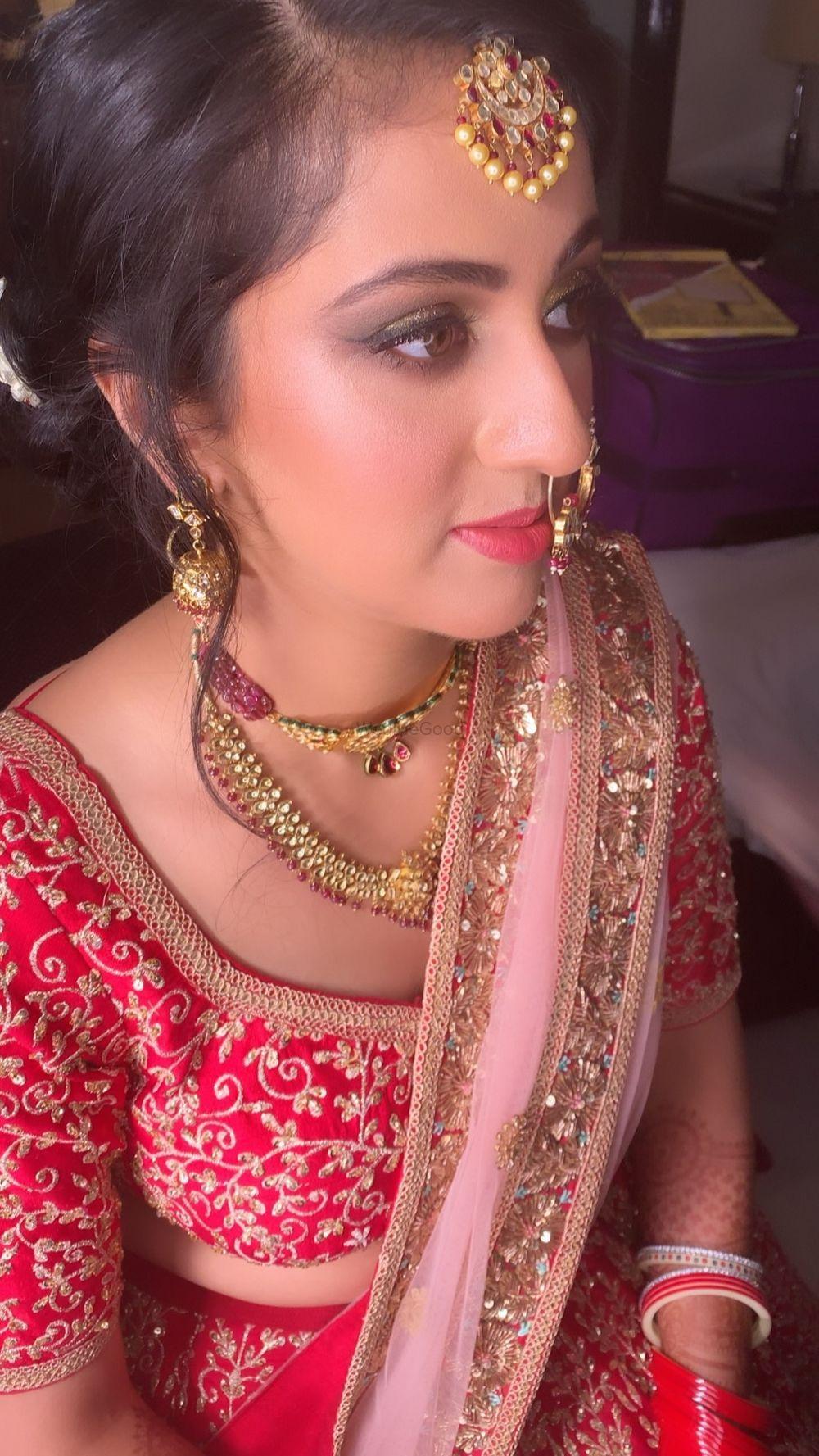 Photo From Shagun_ phone clicks  - By Nivritti Chandra