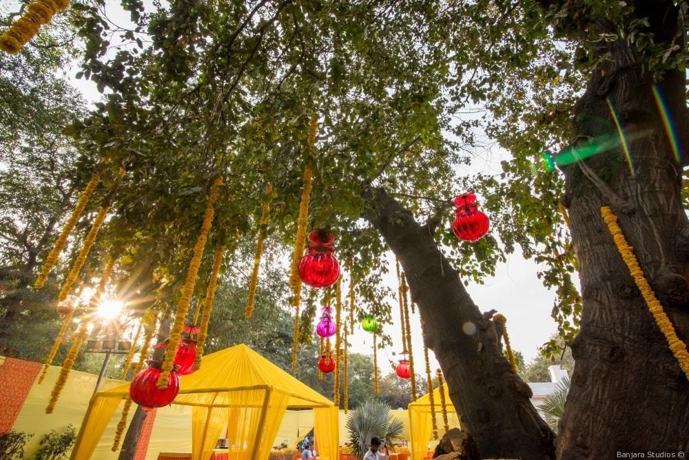 Photo From Tejas & Shruti - By Jashnn Events