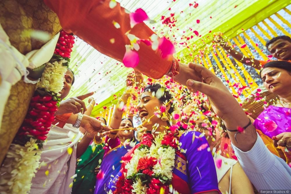 Photo From Tejas & Shruti - By Jashnn Events
