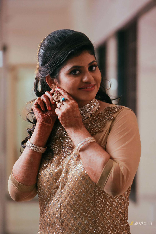 Photo From Aishwarya x Harish - By Studio F3