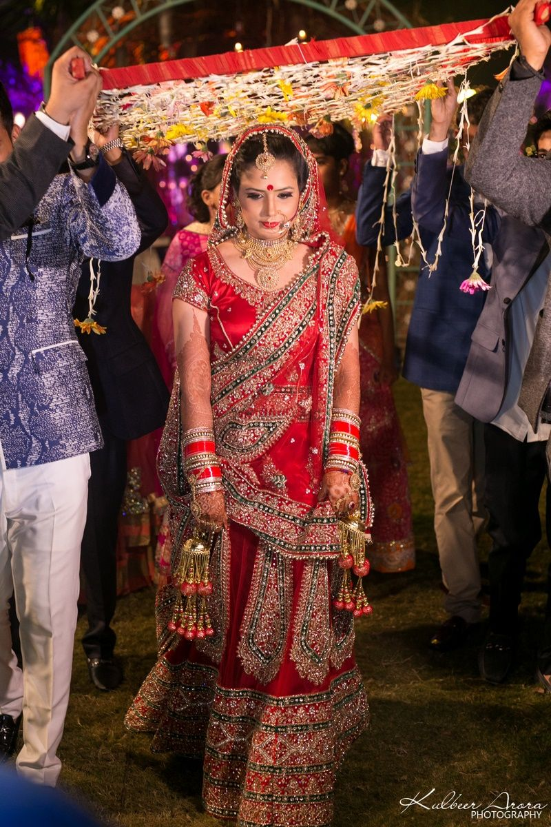 Photo From Shantanu & Rishu - Wedding - By What a beginning
