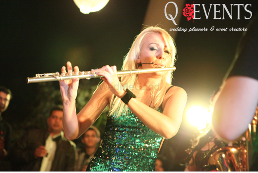 Photo From Entertainment & Artist Management - By Q Events