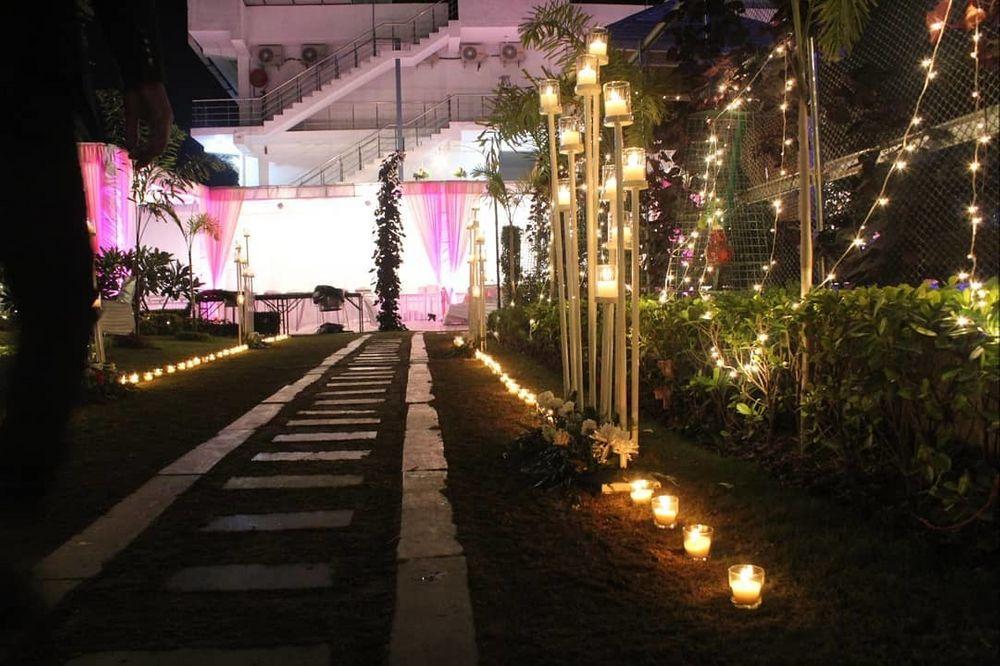 Photo From wedding Decor - By Aarambh Events & Wedding Planner