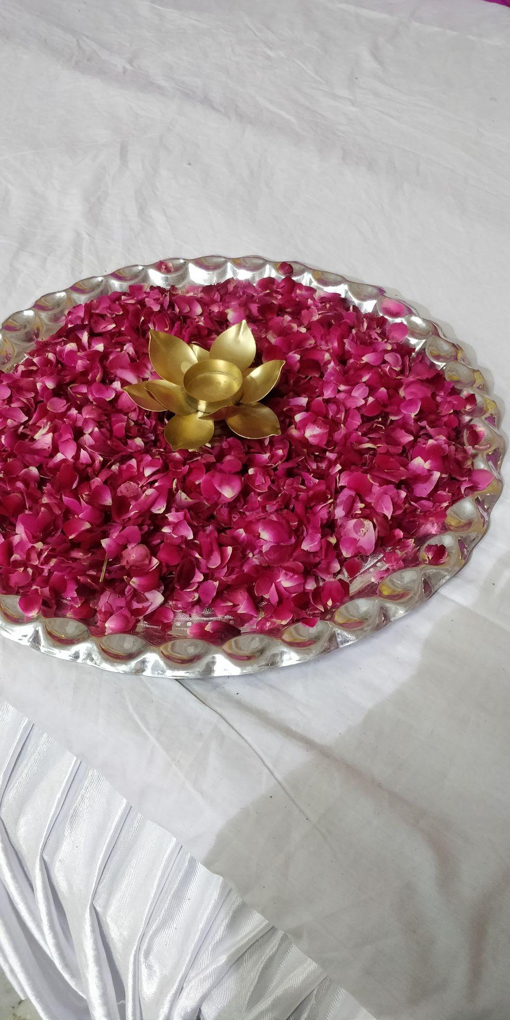 Photo From may wedding jodhpur - By Kesariya Wedding Planners