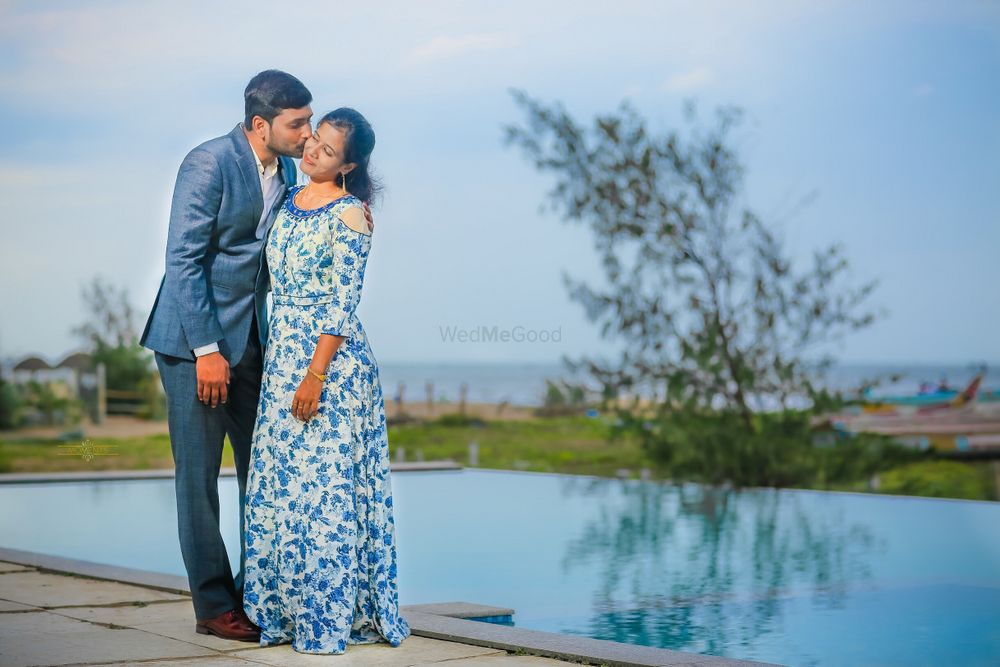 Photo From Pre/Post wedding shoot - By Moments Photography
