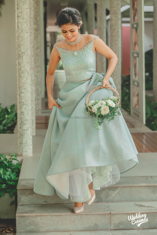 Photo From Aishwarya George  - By Weddingcinemas