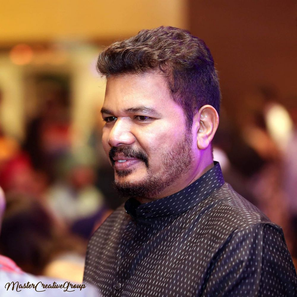 Photo From Akshay &Murup - By Master Creative Group