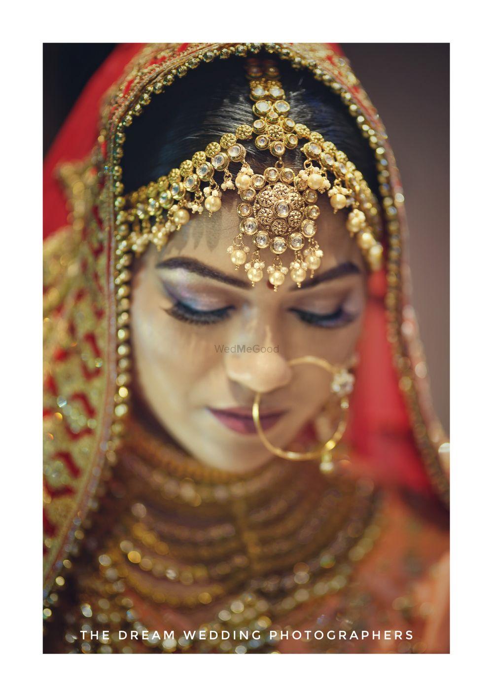 Photo From Rakshita's Wedding - By The Dream Wedding Photographers
