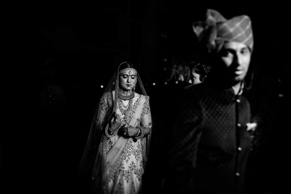 Photo From SHREYA & BHARAT - By FMP - Found My Photographer
