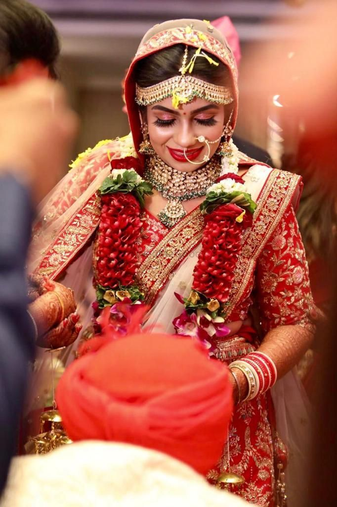 Photo From Destination wedding - By Faizaa A Rajpoot