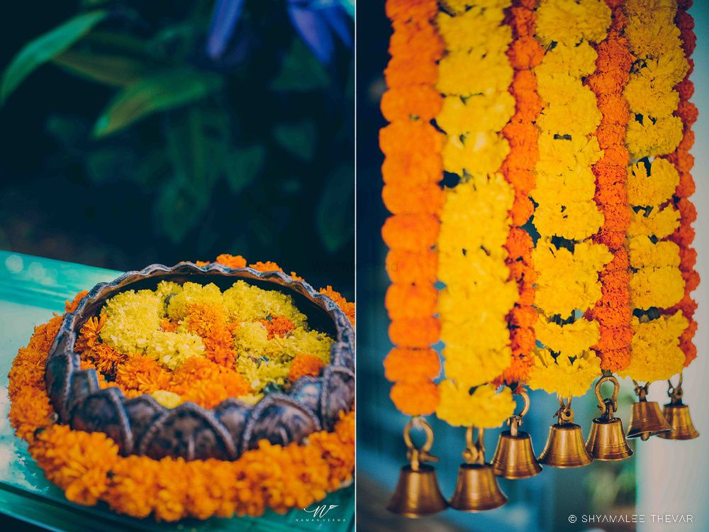 Photo From Kunal and Veeraj - By Shyamalee Thevar