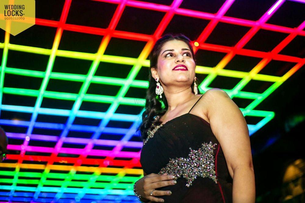 Photo From Amreeta Weds Rohil - By Wedding Locks (Fine Art Luxury Wedding Photo and Cinema)