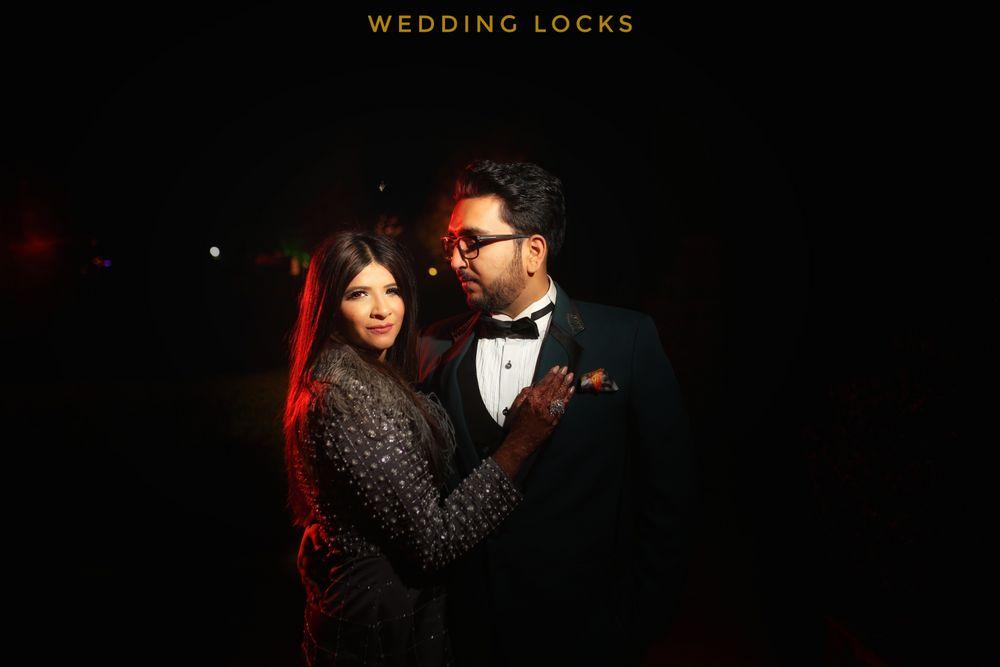 Photo From The Royal Jadhav Gadh Fort Wedding (Ronak weds Payal) - By Wedding Locks (Fine Art Luxury Wedding Photo and Cinema)